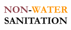 Non-Water Sanitation International